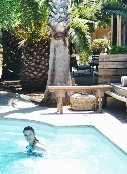 pool-villa-station-schc3b6ne-stilvolle-selbstversorger-unterkunft-mallorca