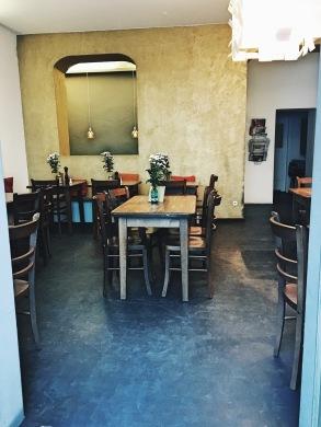 restaurant-kaiser-otto-München