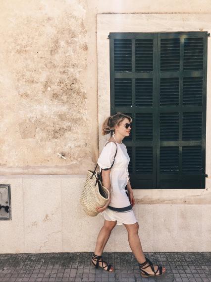 beachstyle-blogger-fairfashion-mallorca-folkdays-kaftan.
