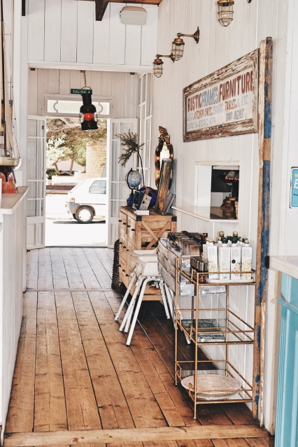 nice-restaurant-mallorca-colonia-de-saint-jordi