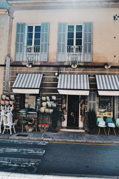shopping-tipp-mallorca-einrichtungsladen