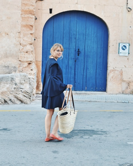 streestyle-blogger-ses-salines-mallorca