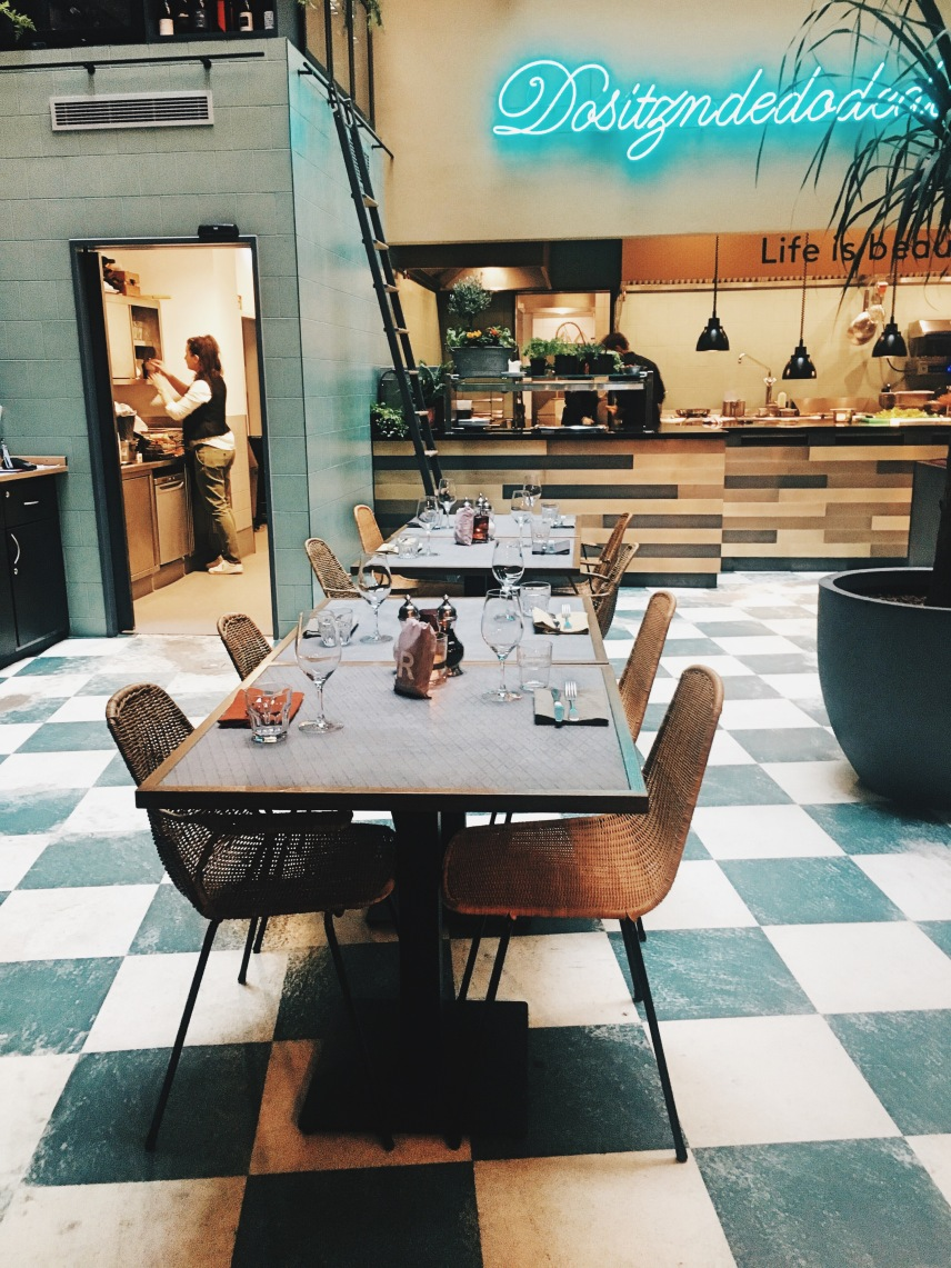 neni-restaurant-münchen-zentrum