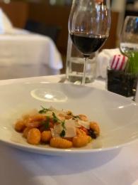food austria krone in au