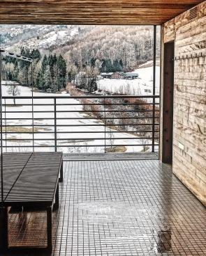 spa-hotel-krone-in-au