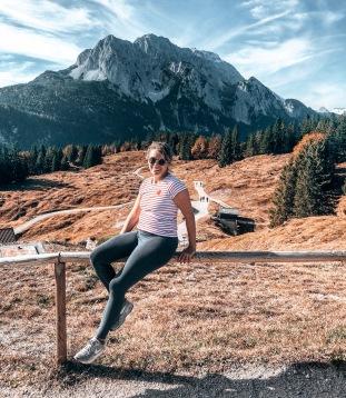1_Am hohen Kranzberg_Mittenwald